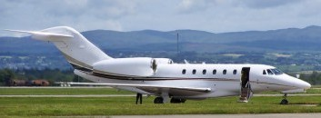 Hawker 4000 Hawker 4000 private jet charters from Centennial Airport KAPA APA  or Front Range Airport FTG