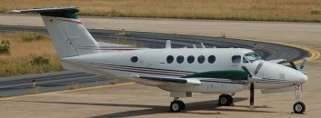 Pilatus PC-12 PC-12-47E charter flights also from Denver International Airport DEN Denver Colorado airlines