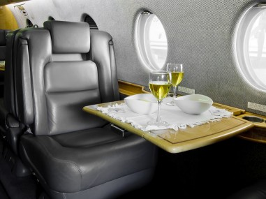 Charter a jet. JetVizor provides costs and pricing estimates for charter flights.