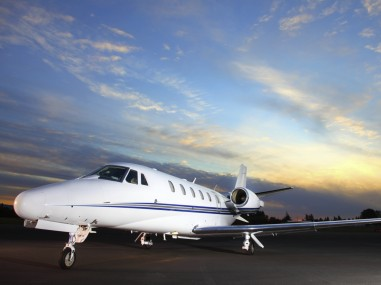 King Air 200 charter flight companies.