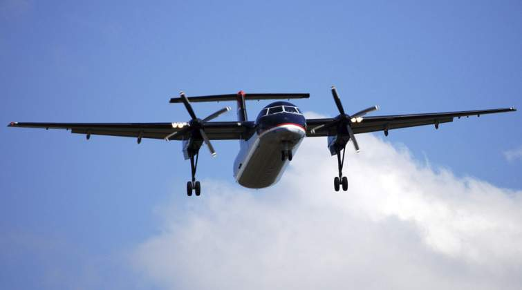 Small charter aircraft are very cost effective versus reviews and comparisons with similar itinerari